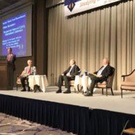 16th International Conference: An Inspiring Success